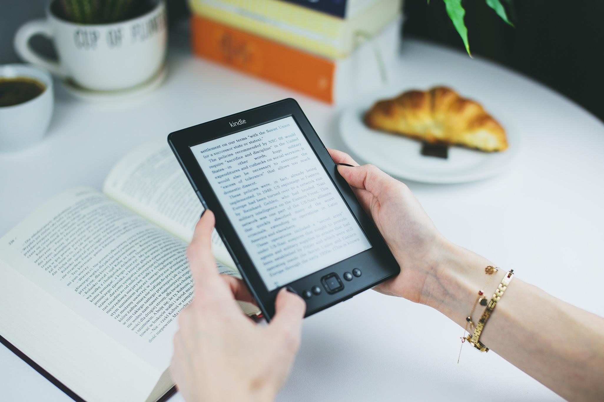 57e6a30e5c293c Ebook e audiolibri: altri modi di leggere